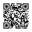 QRコード https://www.anapnet.com/item/249185