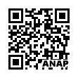 QRコード https://www.anapnet.com/item/258343
