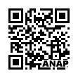QRコード https://www.anapnet.com/item/258947
