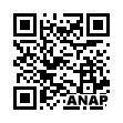 QRコード https://www.anapnet.com/item/262921