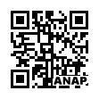 QRコード https://www.anapnet.com/item/263740