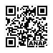 QRコード https://www.anapnet.com/item/261479