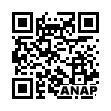 QRコード https://www.anapnet.com/item/254837