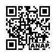 QRコード https://www.anapnet.com/item/264201