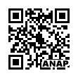 QRコード https://www.anapnet.com/item/248303