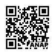 QRコード https://www.anapnet.com/item/264298