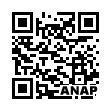 QRコード https://www.anapnet.com/item/261665