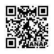 QRコード https://www.anapnet.com/item/257129