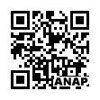 QRコード https://www.anapnet.com/item/253431