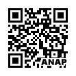 QRコード https://www.anapnet.com/item/247916