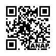QRコード https://www.anapnet.com/item/265759