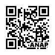 QRコード https://www.anapnet.com/item/262987