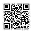 QRコード https://www.anapnet.com/item/256830