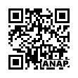 QRコード https://www.anapnet.com/item/253942