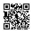 QRコード https://www.anapnet.com/item/257708