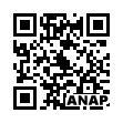 QRコード https://www.anapnet.com/item/248394
