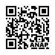 QRコード https://www.anapnet.com/item/261405