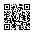 QRコード https://www.anapnet.com/item/254928
