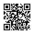 QRコード https://www.anapnet.com/item/263467