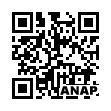 QRコード https://www.anapnet.com/item/261472