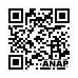 QRコード https://www.anapnet.com/item/263991