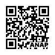 QRコード https://www.anapnet.com/item/252277