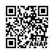QRコード https://www.anapnet.com/item/250037