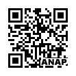 QRコード https://www.anapnet.com/item/242916