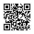 QRコード https://www.anapnet.com/item/258561
