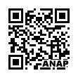 QRコード https://www.anapnet.com/item/260108
