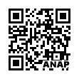 QRコード https://www.anapnet.com/item/258757