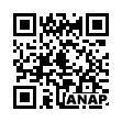 QRコード https://www.anapnet.com/item/250749