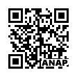 QRコード https://www.anapnet.com/item/243218