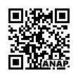 QRコード https://www.anapnet.com/item/259169