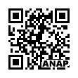 QRコード https://www.anapnet.com/item/264477