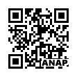 QRコード https://www.anapnet.com/item/252434