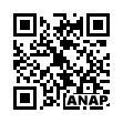 QRコード https://www.anapnet.com/item/246993