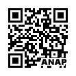 QRコード https://www.anapnet.com/item/257428