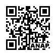 QRコード https://www.anapnet.com/item/262306