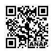 QRコード https://www.anapnet.com/item/263253