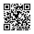 QRコード https://www.anapnet.com/item/262870