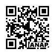 QRコード https://www.anapnet.com/item/259224