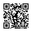 QRコード https://www.anapnet.com/item/262778