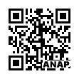 QRコード https://www.anapnet.com/item/243277
