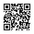 QRコード https://www.anapnet.com/item/260760