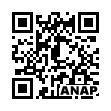 QRコード https://www.anapnet.com/item/258422