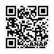 QRコード https://www.anapnet.com/item/260326