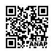 QRコード https://www.anapnet.com/item/252921