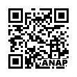 QRコード https://www.anapnet.com/item/263499