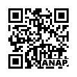 QRコード https://www.anapnet.com/item/264946